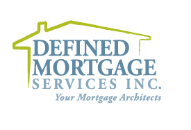 Defined Mortgage Services Inc