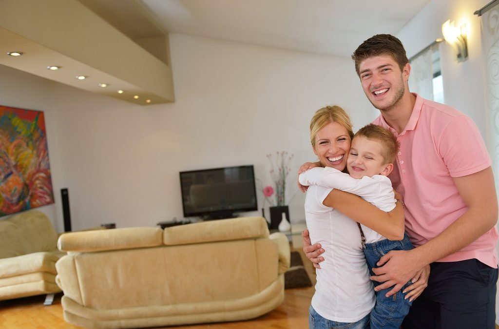 Valuable Tips about how to Pay off your Mortgage Faster