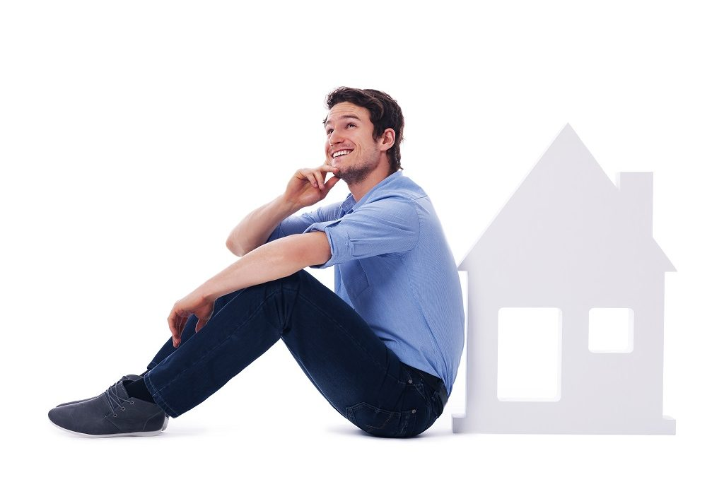It's Time For Your Spring  Mortgage Check-Up