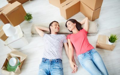 Four costs to know about as a first time home buyer