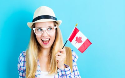 What to Know if You're New to Canada