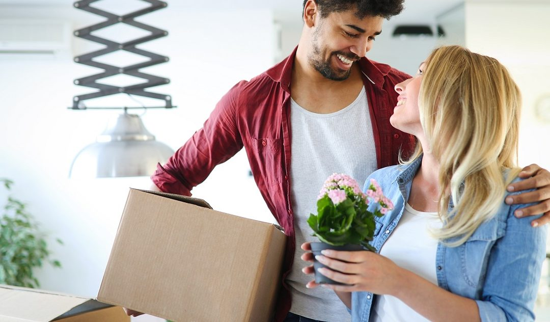 Things to Know Before You Start House-Hunting