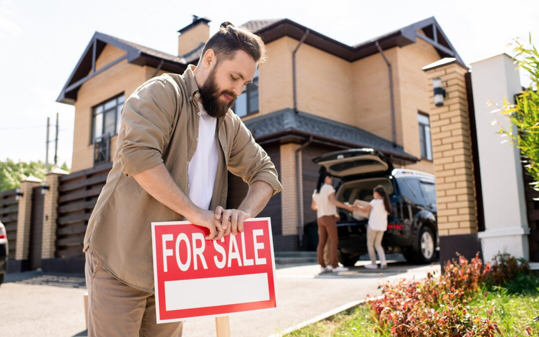 Selling your home? Know these important tips first.