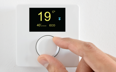 5 Tips to Reduce Heating Costs