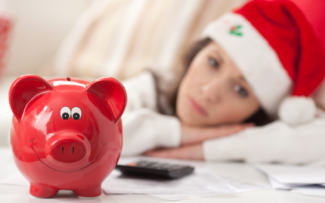 Five Ways How to Enjoy a Debt-Free Holiday
