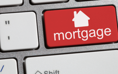 Time to Check-In with your Mortgage!