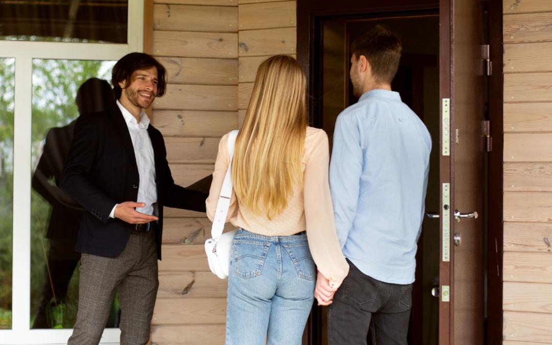Get the Scoop on Rental Properties