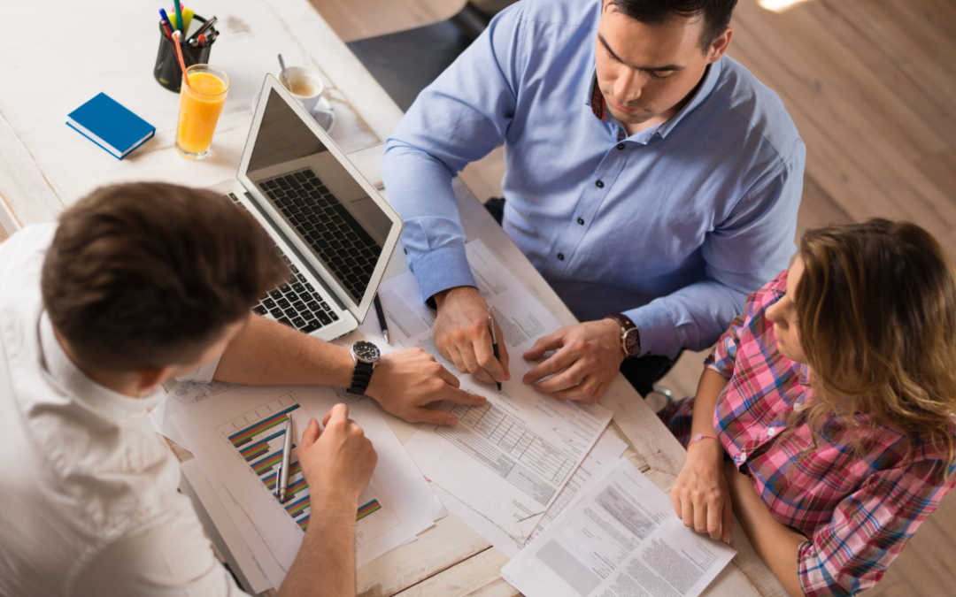Alternative Financing and What You Should Know